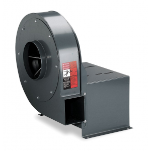 4c329 dayton for Dayton direct drive fan motor