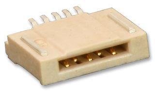 Molex 51281-0894
