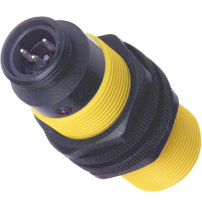 Ni20u S30 An6x H1141 Turck Sensors Distributors Price