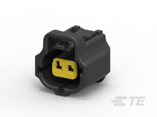 TE-Connectivity---AMP-2822365-1.png