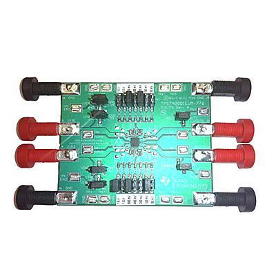 Texas Instruments TPS7A8801EVM-776