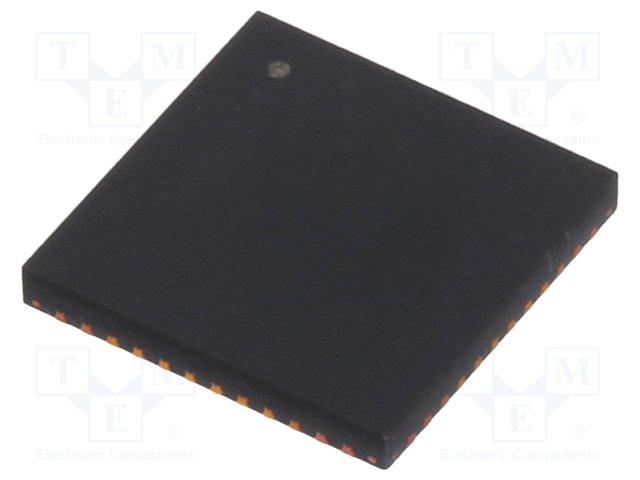 Espressif Systems ESP32-D2WD