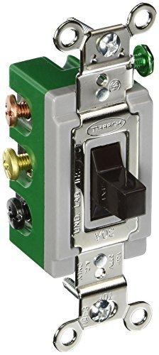hbl1388 hubbell wiring device kellems datasheet rh octopart com