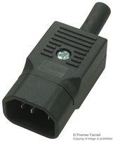 Makita b-09472 165mm x 20mm x 40T nœud spécialisés et ongles Lame de scie
