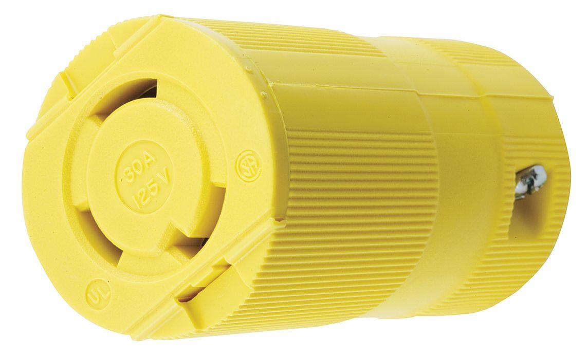 Hbl2613 Hubbell Wiring Data Catalog Hbl2613vy Device Kellems Datasheet Rh Octopart Com Floor Boxes Premise