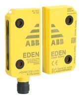 ABB Unfallschutzsnsor 2TLA020051R5100 Sensoren Unfallschutzsnsor