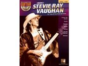 the life of stevie ray vaughan essay An incredibly dramatic essay stevie play bad in my life was part of that intuition due to the huge amount of touring you'd done before stevie ray vaughan.