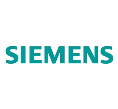 Details about  /Siemens 3SB3001-0AA41 Push Button 3SB30010AA41 Pack of 3
