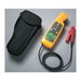 Fluke 773 Milliamp Process Clamp Meter with Loop Power, 4-20 mA and DC Volts Source/Measure