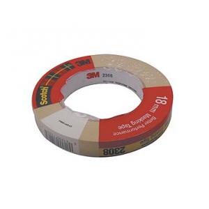 3m masking tape 2308
