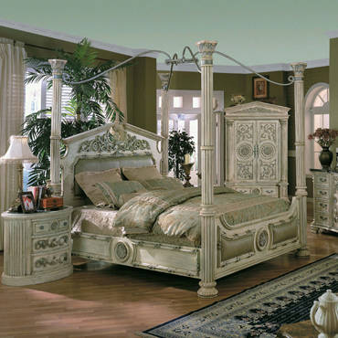 Rm1000k Yuan Tai Furniture, Yuan Tai Furniture