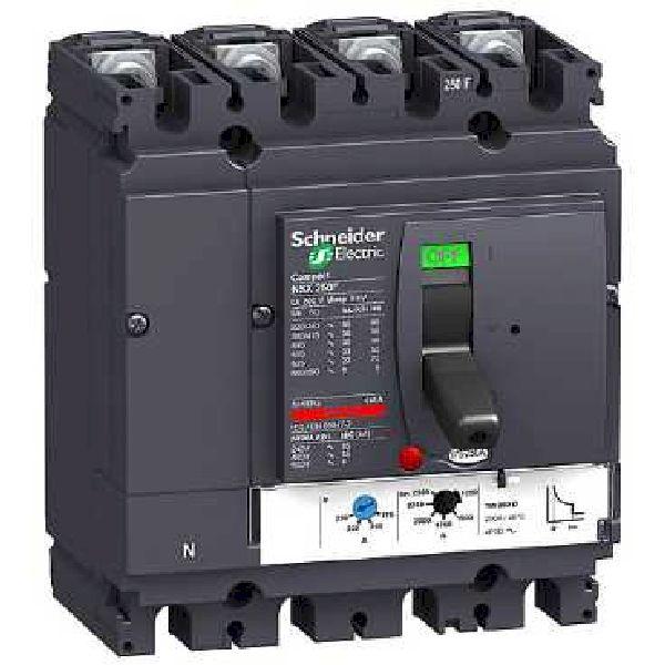 Lv431650 Schneider Electric Octopart
