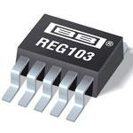 REG103GA-A