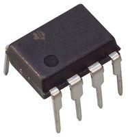 TLV2470IP Texas Instruments