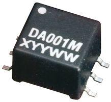 MURATA POWER SOLUTIONS DA101MC-R DIGITAL AUDIO DATA TRANSMISSION TRANSFORMER 1 piece