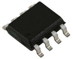 Vishay MOSFET,P CH,DIODE,30V,29A,8-SOIC SI4459ADY-T1-GE3