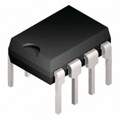 MCP6141-E/P Microchip