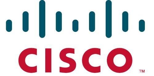 C9300-48U-A - Cisco - C930048UA