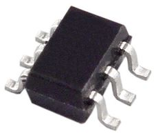 ESD Suppressors//TVS Diodes 5 Line TVS Array SMF15CT1G Pack of 100