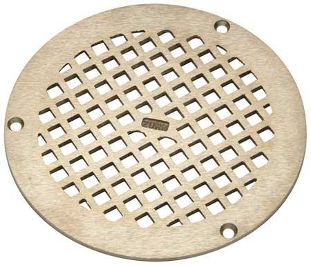 Pn400 6s Grid W Scr Zurn Pn4006sgridwscr G1855677