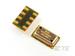 MS5611-01BA03 Series 3 V 1 to 120 kPa Absolute Barometric Pressure Sensor