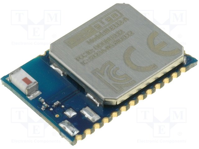 Silicon Labs clase 4 USB Dongle Bluetooth