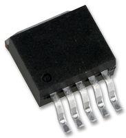 Texas Instruments TPS79601KTTR