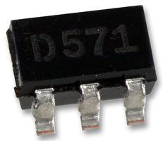 NEU SI3443DDV-T1-GE3 20V 5 x MOSFET Transistor TSOP-6 P-Kanal