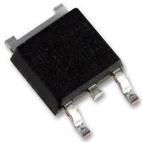 Std10nm60n Stmicroelectronics Datasheet