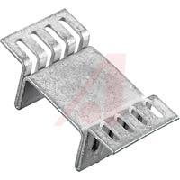 AAVID THERMALLOY-573300D00010G-HEAT SINK 10pk